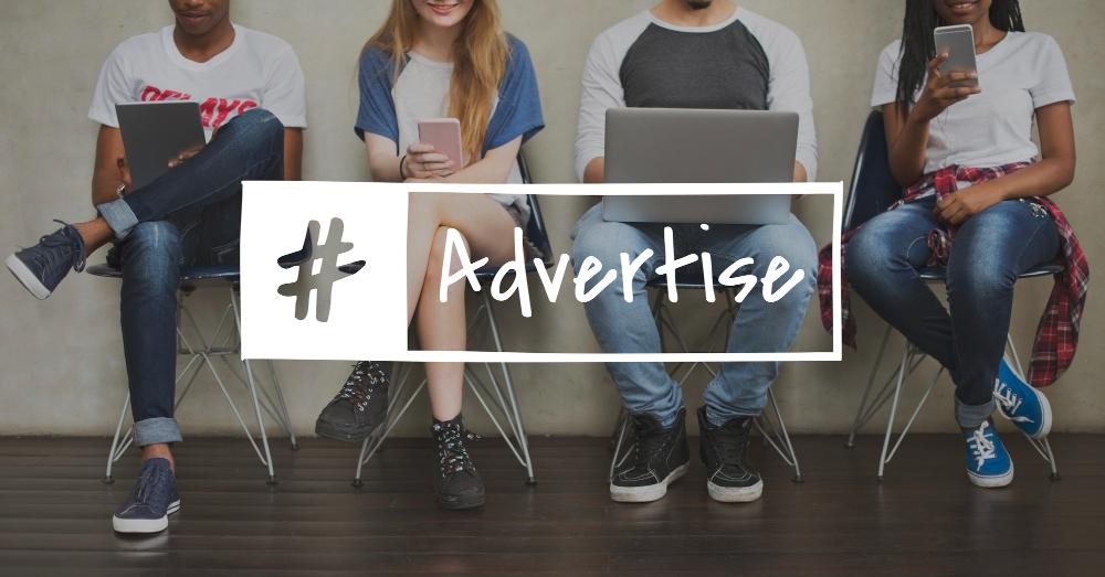 4 Strategi Dasar Digital Marketing yang Mudah Dilakukan Pebisnis Pemula