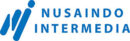 Nusaindo Intermedia